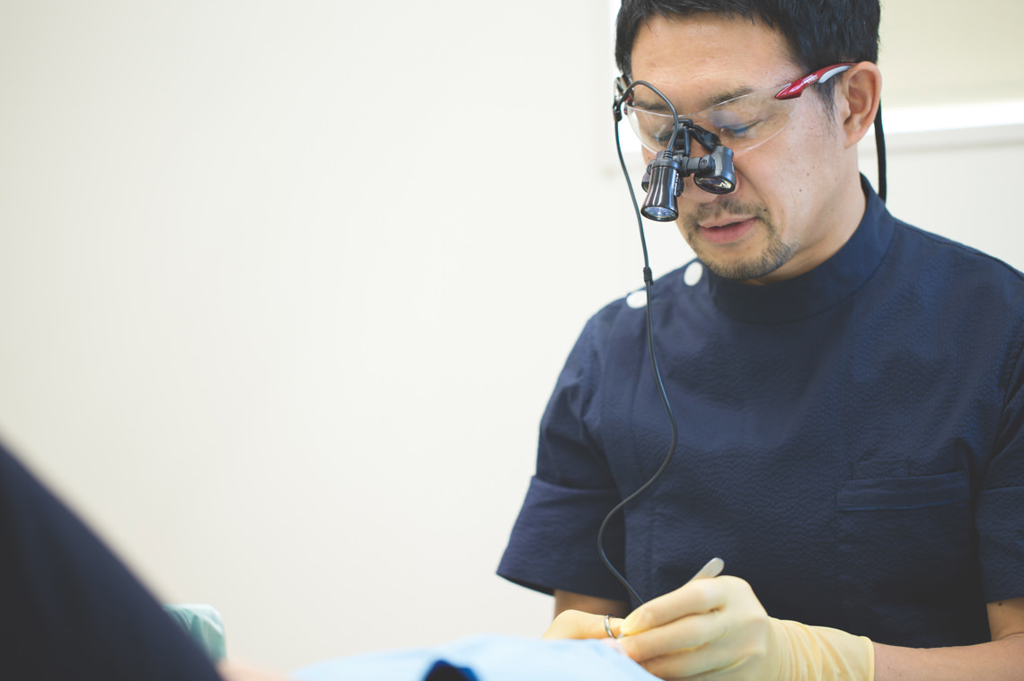 形成外科診療のイメージ